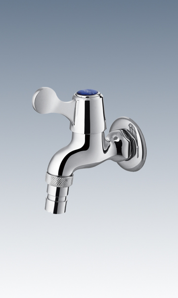 HMF2600-13 Washing machine faucet