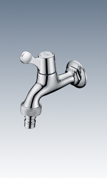 HMF2600-3 Washing machine faucet
