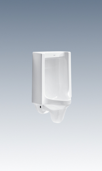 HC4007H-065Wall-hung urinal