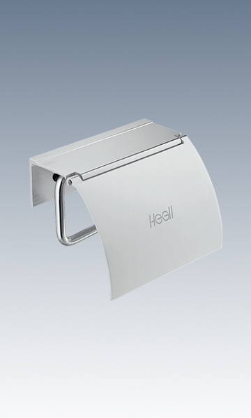 HMP801-07B Tissue holder