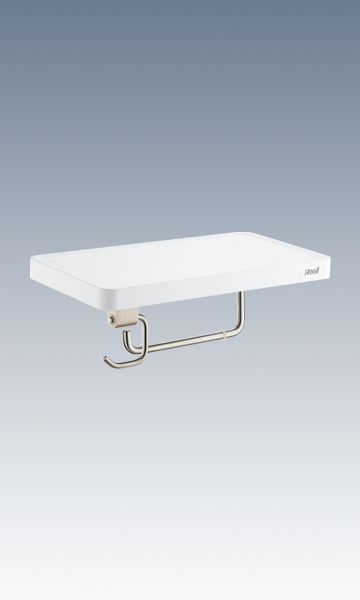 HMP807-07-1 Combination tissue holder