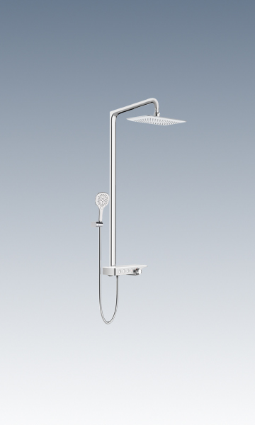 HMF111-333B Large shower