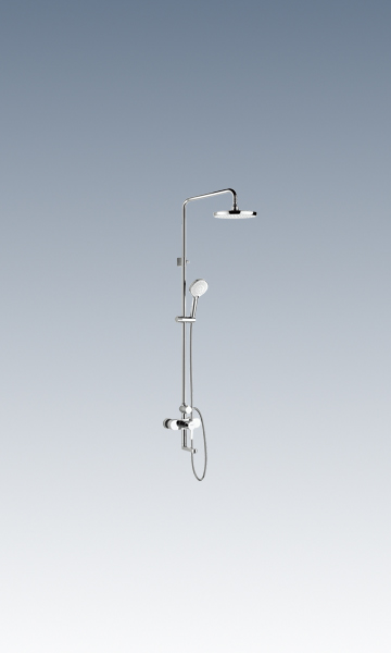 HMF118-333 Large shower